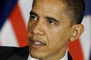 obama-pressconference186