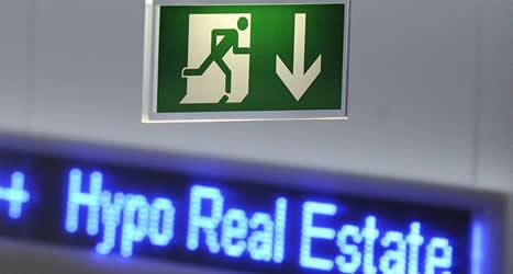 hypo_real_estate