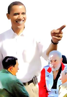 obama_chavez_castros