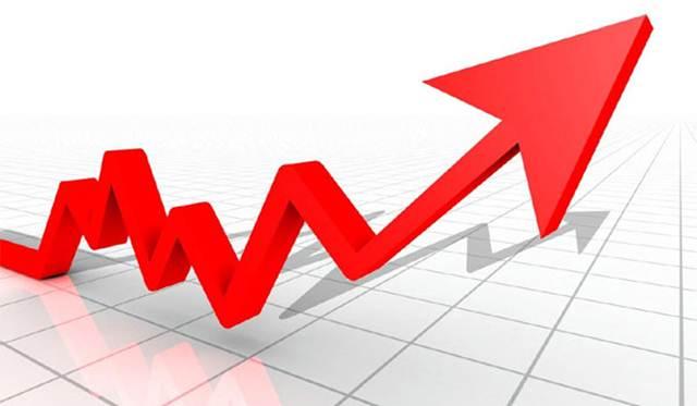 La ultima semana Cali ha aumentado el empleo y ha disminuido la criminalidad