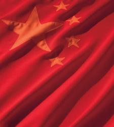 China-tela