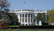 Estados-Unidos-de-America_54083677463_224_130