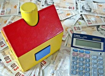 las-viviendas-terminadas-pasaran-al-banco-malo-a-precio-de-mercado