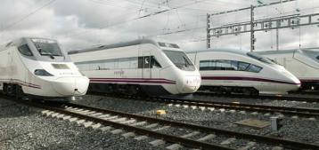 trenes_ave