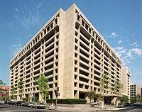 200px-IMF_HQ