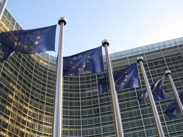 comision-europea-berlaymont-280912