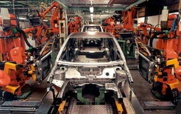 despidos_fabricas-coche