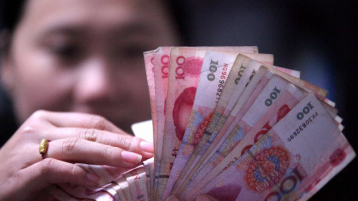 economia-china-podria-suberar-estados-unidos-2019