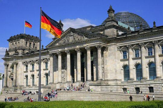 Viajar-a-Alemania1