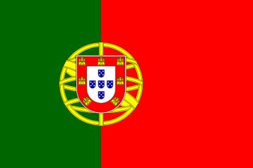 0608-nuestro_padre_duero-bandera_de_portugal