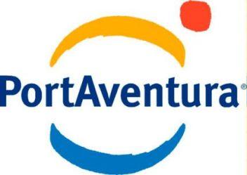 logo-portaventura1