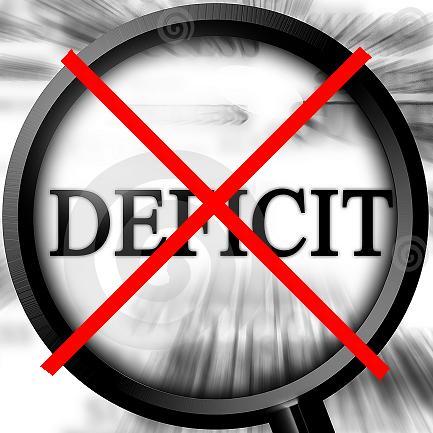 Deficit-cero-galdakao (1)