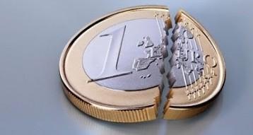 euro represion