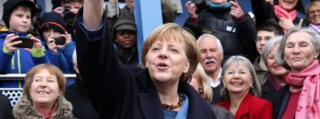 German-Chancellor-Angela-Merke_54369561314_51351706917_600_226
