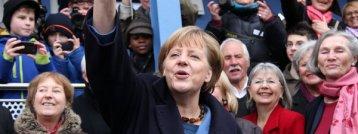 German-Chancellor-Angela-Merke_54369561314_51351706917_600_226