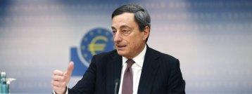 Mario-Draghi-durante-la-rueda-_54369075156_51351706917_600_226
