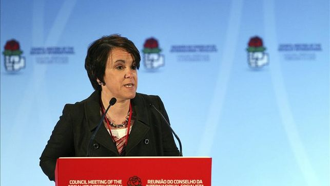 PSOE-Rajoy-varapalo-recortes-Portugal_EDIIMA20130406_0135_4