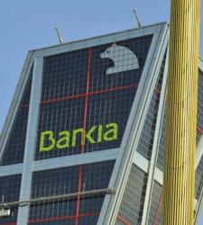 bankia_2