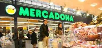 Mercadona1