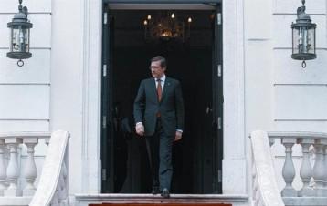 ministro portugues