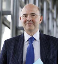 Moscovici-bruselas