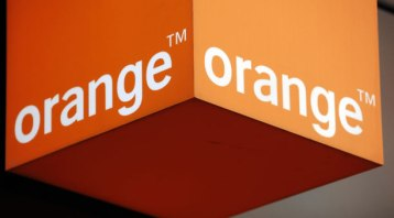 prepago-orange