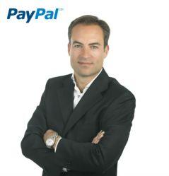 Estanis_PayPal_logo