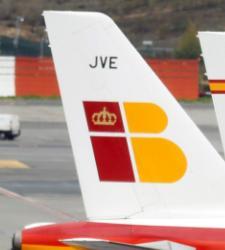 iberia-aviones