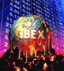 ibex-bola