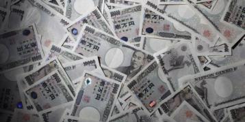 vers-un-nouveau-plan-de-relance-autofinance-au-japon