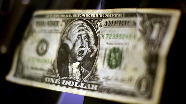 dolar louco