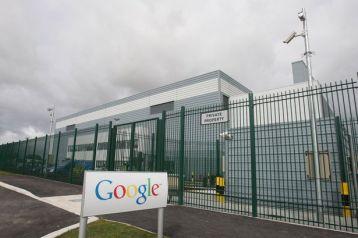 Googles-Data-centre-in-Dublin-1893630