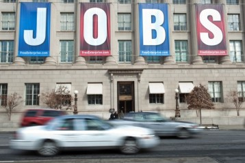jobs-sign-1
