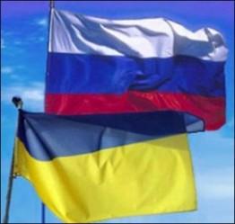 Rusia_Ucrania-300x286