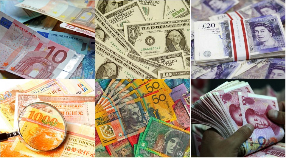 Esta es la divisa de uso mundial más famosa que existen en la actualidad, utilizada como referencia en el cambio de divisas. Euro. En el caso del euro, esta es la divisa que se utiliza en los países que son miembros de la Unión Europea, aunque tiene un rendimiento mejor que el dolar, se trata de una divisa limitada.