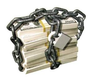 concurso-de-acreedores