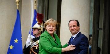 7189157-la-france-va-rattraper-le-rythme-de-croissance-allemand