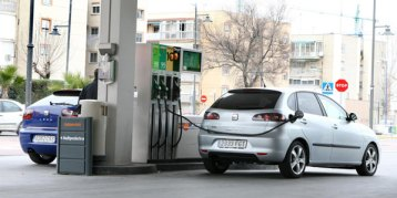 repostar-gasolina