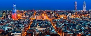 barcelona2013