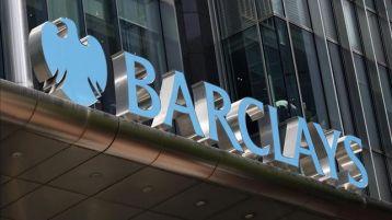 Barclays-gano-648-millones-en-2013