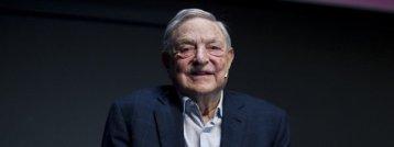 George-Soros-en-el-CCCB-de-Bar_54371159868_51351706917_600_226