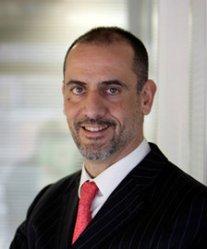 Jaume Gurt, Director General de Infojobs