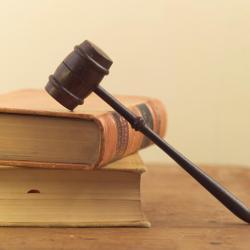 jurisprudencia-1-l