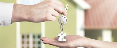 la-nueva-norma-afectara-a-viviendas-en-venta-o-alquiler