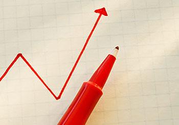 """La-recuperación-económica-del-país-será-""""relativamente-rápida"""""""