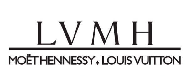 Resultado de imagen para lvmh logo