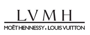 logo-lvmh-groupe