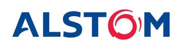 Logo-RGB-Alstom