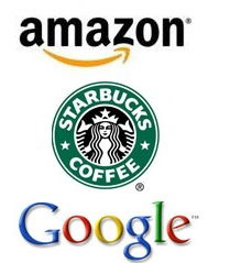 Public-Finance-Commitee-question-Amazon-Starbucks-and-Google
