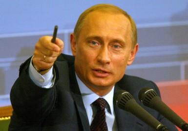 Vladimir_Putin-6
